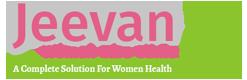 Jeevan Women Care Clinic